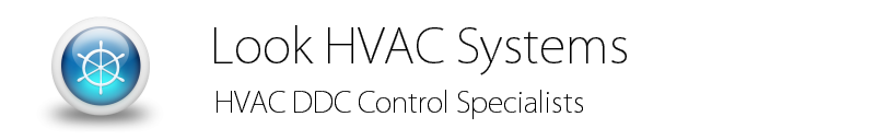 Look HVAC Systems