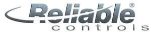 Steel_Transp_Web_Logo_DK_RCC